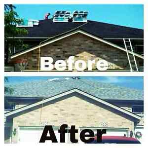 Canadian Roofing provides weatherproofing peace of mind  Windsor Region Ontario image 2