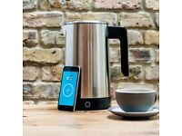 Smarter iKettle 2.0 - brand new boxed