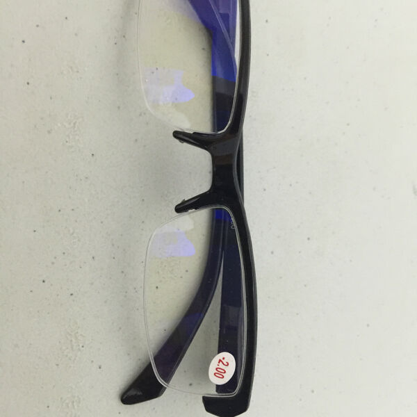 glasses frames with lenses For Sales