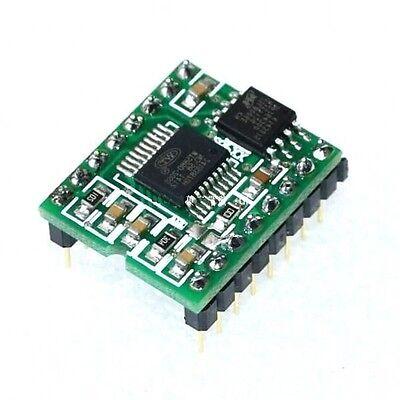 1pcs 8m Wt588d-16p Voice Module Sound Modue Audio Player For Arduino New