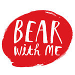bearwithmebook