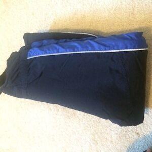 Sportek Size 5 Snow Pants - Like New - Very Warm! Regina Regina Area image 3