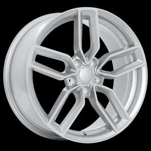 AUDI Q7 WINTER TIRE PACKAGE. ***wheelsco***