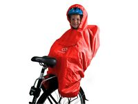 HAMAX bike rain cover