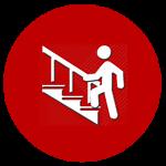 Metallbau Er GmbH