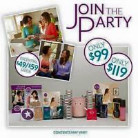 Are You A Scentsy Hoarder?