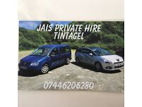 Need a taxi??