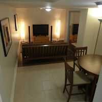 Newly Renovated Student Rental - Niagara College Welland Campus
