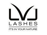 **AUGUST OFFER: £20 OFF LVL Eyelashes - MANCHESTER MOBILE - LENGTHEN, ADD VOLUME, LIFT & TINT