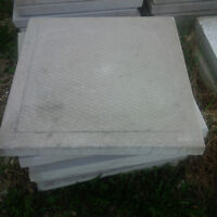 Landscaping Bricks for Sale. Best offer will be accepted