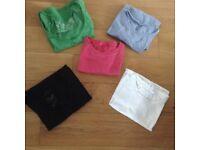 Maternity T Shirts 18+