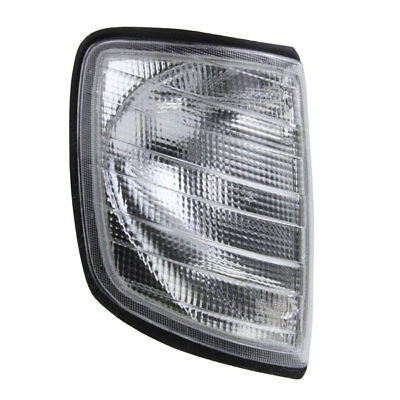 Mercedes Saloon/ Coupe 124 & E-Class Astrum - Drivers Side Front Indicator Lamp