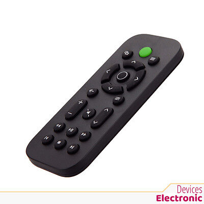 Remote for XBOX One Remote Controller for XBOX ONE Wireless Medium Multifunction
