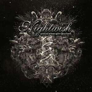 Nightwish-Endless-Formas-Most-Beautiful-NUEVO-CD