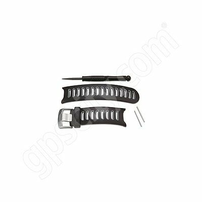 Garmin Approach S3 Replacement Band in Black