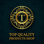 top-quality-products-shop