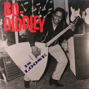 Bo-Diddley-Is-Loose-NEW-VINYL-LP
