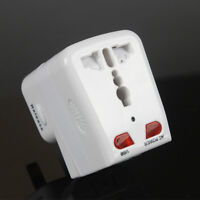 Spy Wall Adapter Camera Charger Motion Detection Nanny Cam