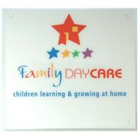 Family Childcare