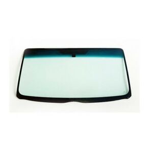 Windshield NEW - Replacement Glass for Mitsubishi Delica L300