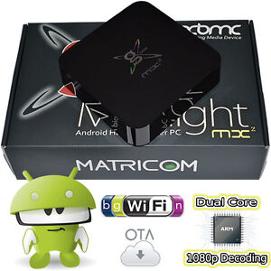 G-BOX-MIDNIGHT-MX2-ANDROID-4-2-JELLY-BEAN-DUAL-CORE-XBMC-STREAMING