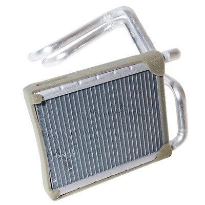 Radiator Core Heater Matrix Interior Heating Replacement Part - AVA HY6236