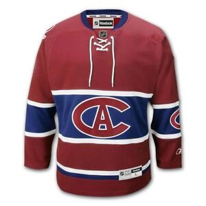 Montreal Canadiens VS Toronto Maple Leafs Tickets