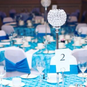WEDDING DECOR & ALL OCCASIONS! 2017 Booking going on now! Kitchener / Waterloo Kitchener Area image 6