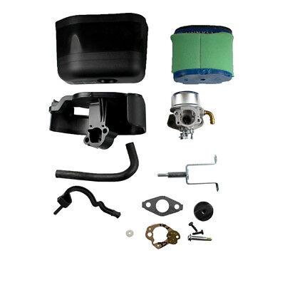 Briggs and Stratton 592679 Carburetor w/ Air Filter Kit