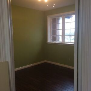 PROFESSIONAL PAINTING AVAILABLE - FREE QUOTES  Peterborough Peterborough Area image 4
