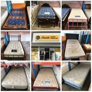 TAKE $10 OFF WHEN YOU BUY ANY BASE/FRAME AND MATTRESS AT Bentley Canning Area Preview