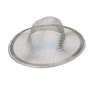 Mesh-Design-1-1-inch-Sink-Strainer-Stopper-for-Kitchen-Bathroom-Sink-Tub