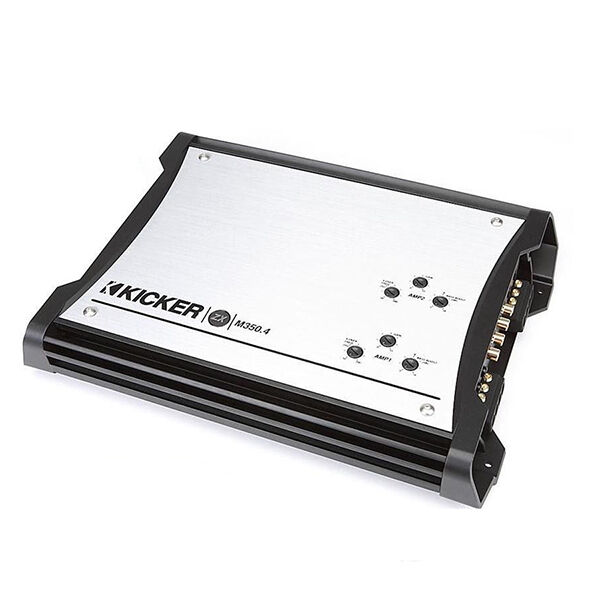 Kicker ZXM350.4