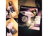 Remington Hair dryer