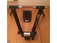 Cyclops mag Turbo trainer