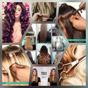 10 Hair Cut In Parramatta Area Nsw Hairdressing Gumtree