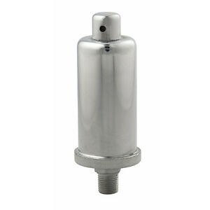 how to connect ravenfeild to steam