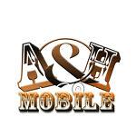 A&H Mobile Ltd