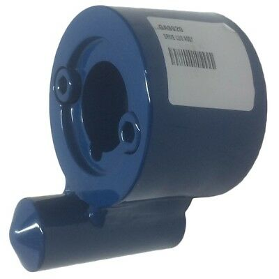 Kinze Auger Drive Lug Assembly Part Ga9920 For Model 850 1050 Grain Carts