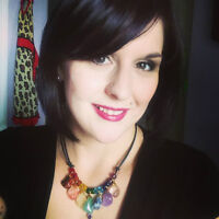 *Butterfly Soul Connections* ~ Psychic Medium Hoping To Help