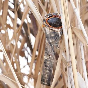 Rockwell Officially Licenced Realtree Outdoors Watches Strathcona County Edmonton Area image 5