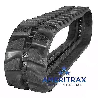 Kubota Kx41-3v Rubber Track Track Size 230x48x70 Mini Excavator Rubber Tracks