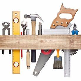 Property Maintenance Home Garden & Business Norwich Area