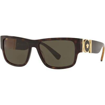Versace  Sunglasses     4369  AT  THE BEST PRICE ON THE NET