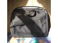 Eagle Creek laptop briefcase