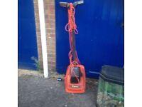 Flymo lawn mower - good working order