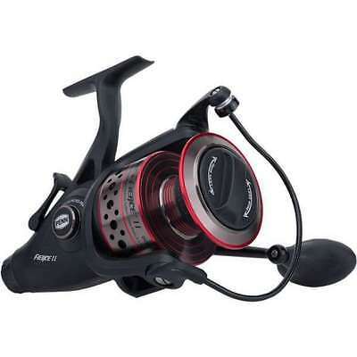 8eb294a09be Spinning Reels - 34 - Trainers4Me