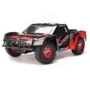 Traxxas Slash (Brand New)