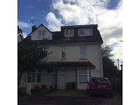 Double Bedroom To Let In Camberley Rent In Surrey Near Farnborough Aldershot GU15 (nice area)