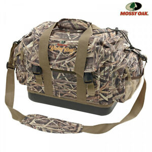Waterfowl Bag